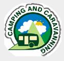 Camping & Caravan Club