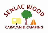 Senlac Wood